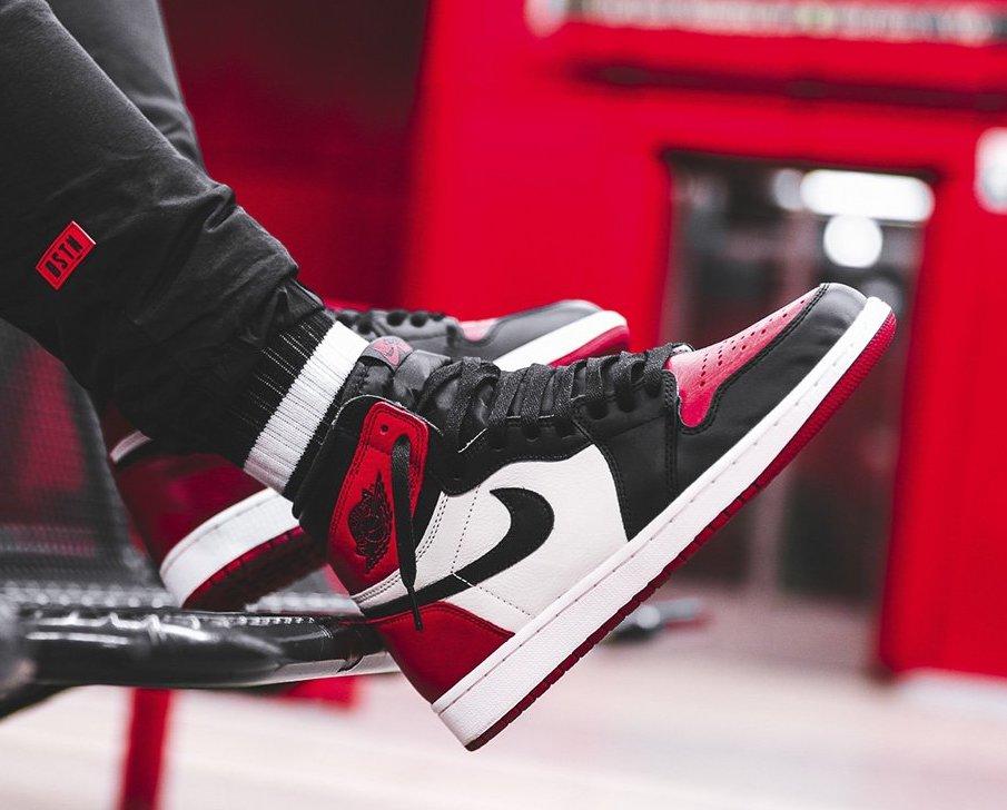 Nike,adidas,Air Jordan,Convers  近期不少新鞋疯狂涨价!OFF-WHITE 匡威联名也只能排第三!