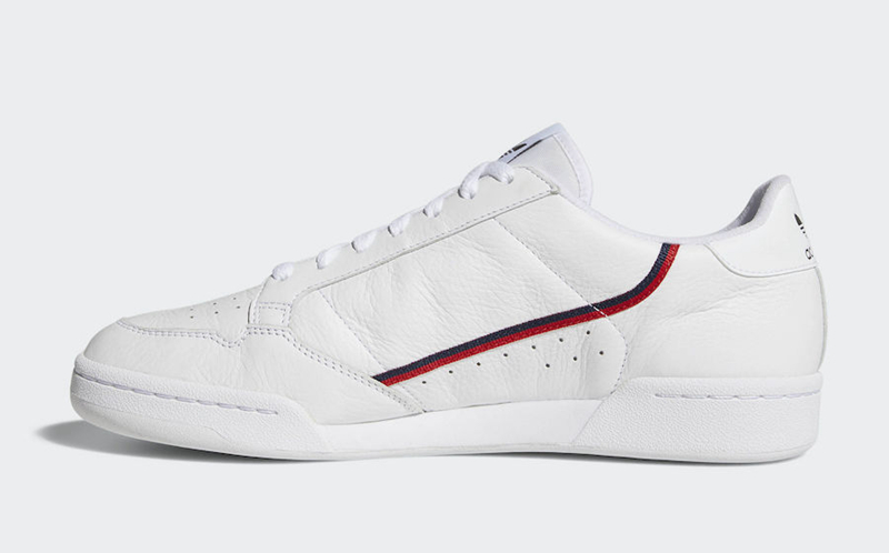 adidas Rascal,B41680,B41674,B4  酷似 Yeezy Powerphase!adidas Rascal 即将登场