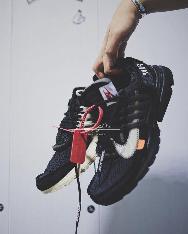 发售清单,球鞋发售,Nike,adidas,Yeezy,Ai  AJ 重磅联名与多款 Yeezy 轮番轰炸!6 月球鞋猛货超乎想象!