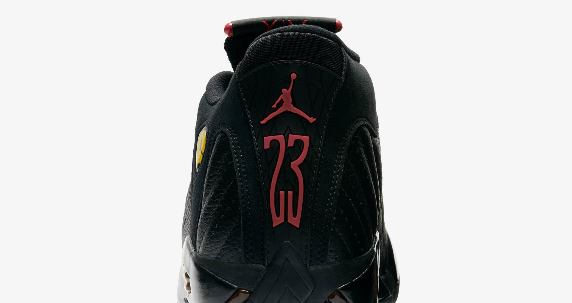 487471-003,AJ14,Air Jordan 14, 487471-003AJ14 今早突然上架!你买到今天的 Air Jordan 14 最后一投了吗?