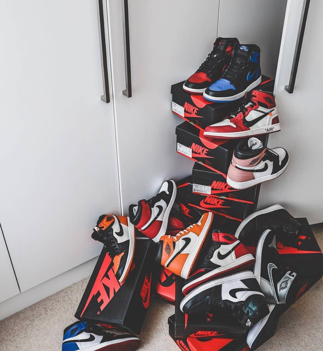 为什么,很多人,都在,天气,最热,的,时候,花钱,  夏季买鞋能赚钱?难怪大家都喜欢在天气最热的时候消费!