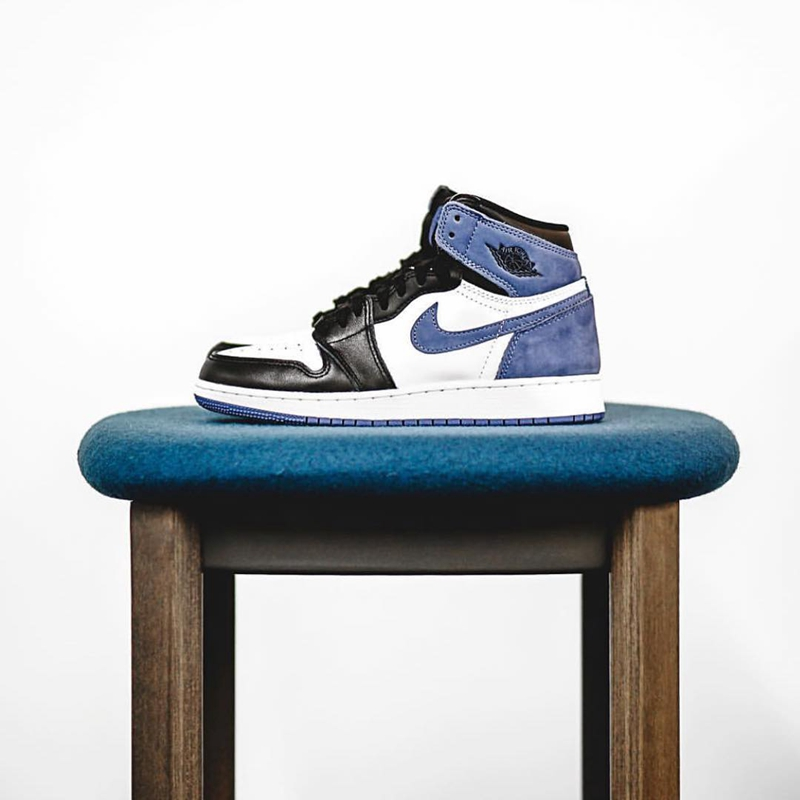 OFF-WHITE,Air Jordan,adidas,Ni  上个月发售的 19 双人气球鞋中,哪些的价格还没起飞?