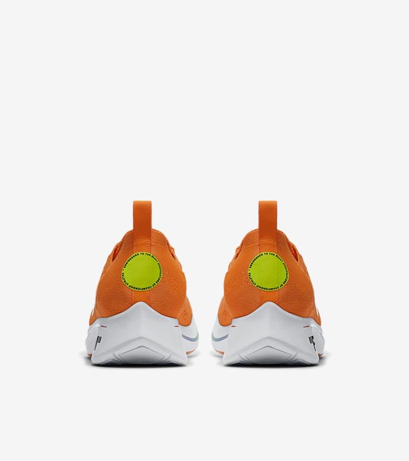 OFF-WHITE,Nike,AJ14,Air Jordan 重要發售提醒!OFF-WHITE 聯名 + 最後一投 AJ14 明日登陸官網