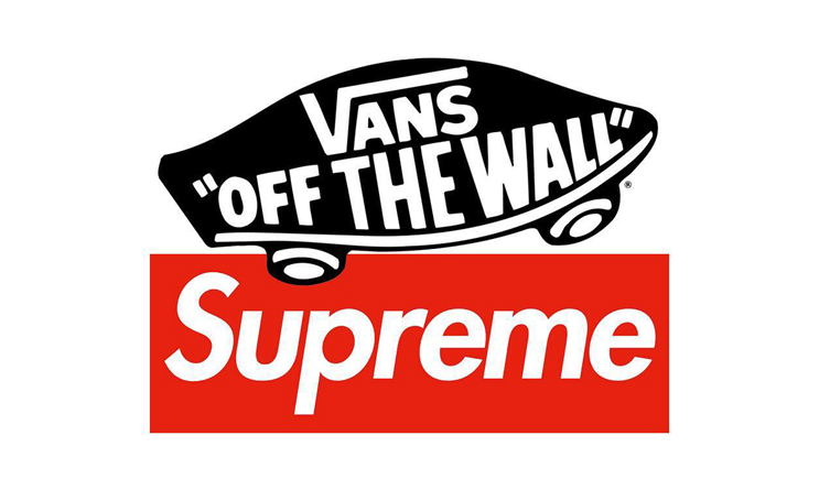 Supreme,Rolex,Virgil,vans  Supreme 联名 Rolex 实为谣言!Virgil 与村上隆艺术作品释出!