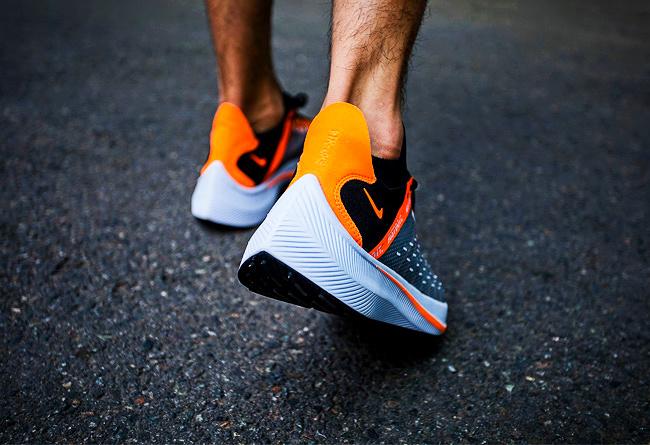 Nike,adidas,AJ  近期新品球鞋哪双上脚最好看?今年夏天真是惊喜不断!