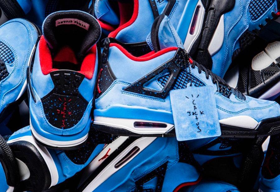 OFF-WHITE,Nike,AJ  今年 ¥3000 元以下超人气联名鞋哪些值得买?现在是最佳入手时机!