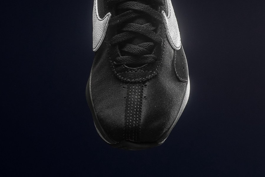 Nike,发售,Moon Racer,Permission  细节超丰富!Nike 最新 React 跑鞋即将发售