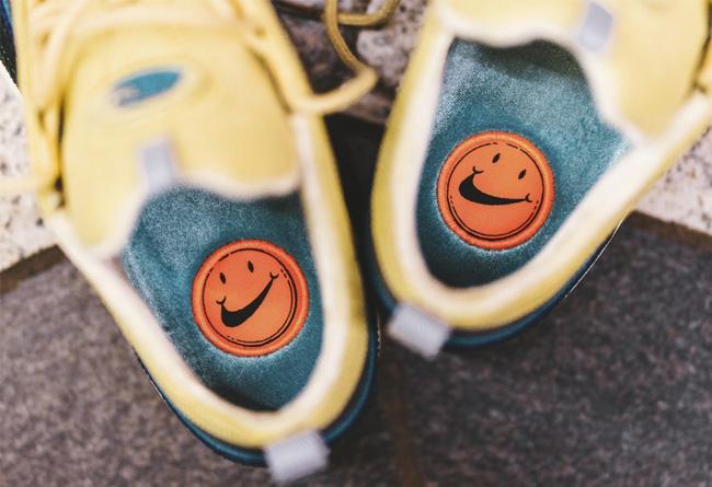 发售,CLOT,KITH,adidas,AJ,Nike  联名球鞋越来越多了!怎么分辨哪些是圈钱套路、哪些价格要上天?