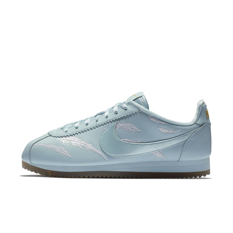 Nike,Cortez,AR5393-100,AR5393  致敬 Nike 灵感来源!阿甘鞋 Nike Cortez 推出胜利女神系列