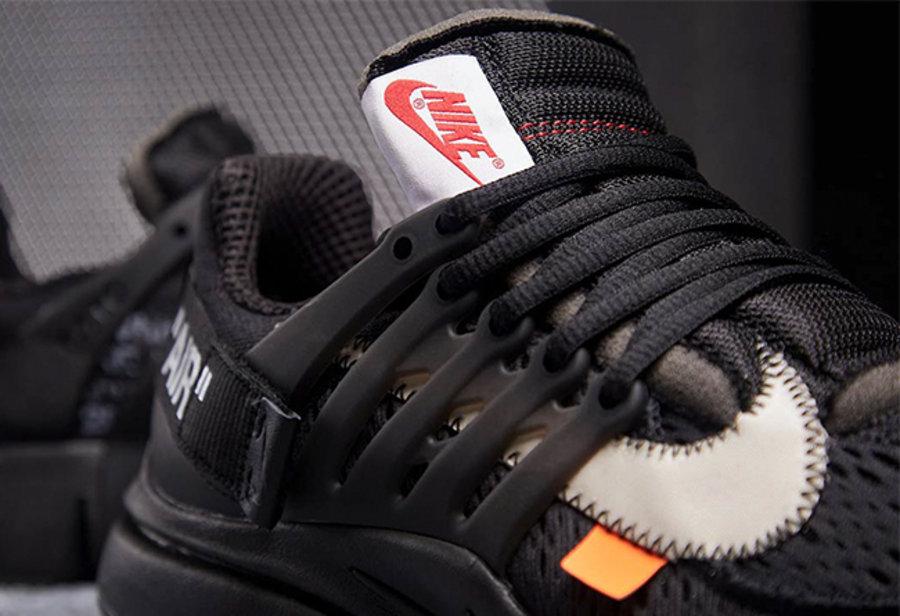 adidas,Nike,OFF-WHITE,AJ  不止 OW 联名和 Yeezy!上月最火的球鞋现在市价如何了?