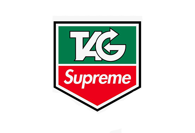 supreme,007,Virgil Abloh,Travi  Supreme 又出奇葩联名配件!Virgil 为 Travis Scott 亲自设计!