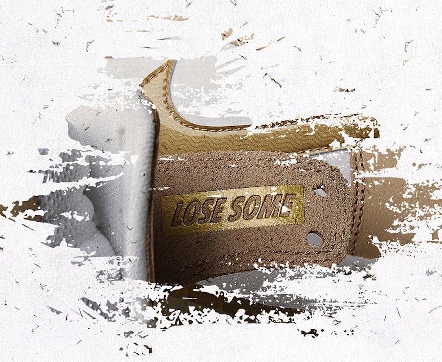Premier,Nike,Dunk SB,發售 金 「幣」 輝煌套裝!超奢華規格 Premier x Dunk SB 下週發售