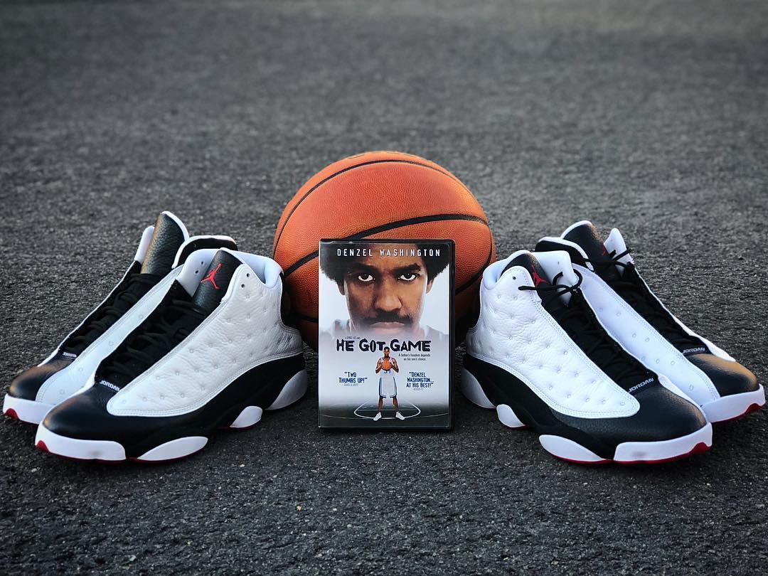 Nike,adidas,OFF-WHITE,Air Jord  未来几月「猛货球鞋」扎堆登场!光是 OW 联名都还有十多双!