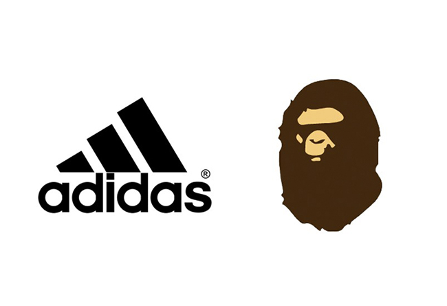 adidas,Ultra Boost, BAPE  史上最骚 Ultra Boost 来袭!BAPE x adidas 全新联名曝光