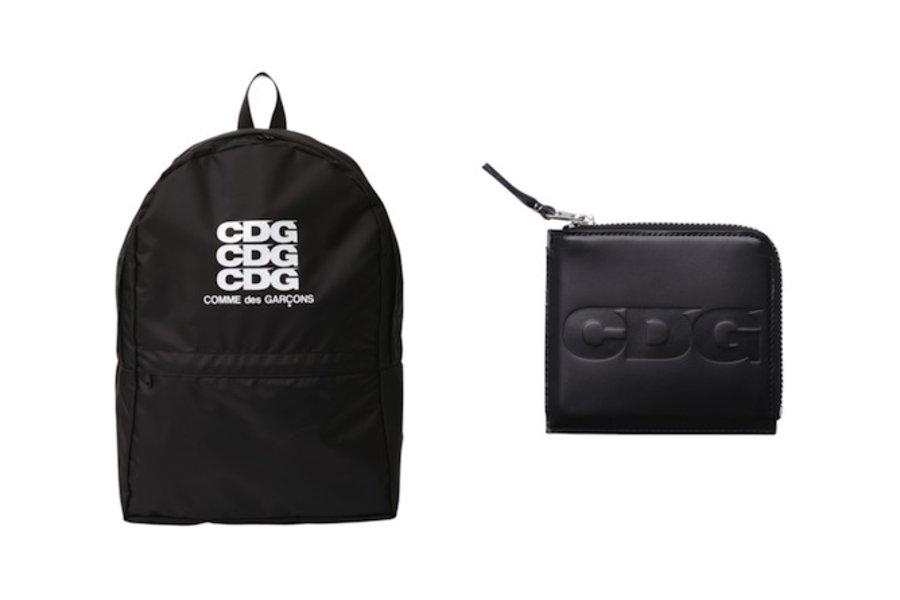 CDG,assc,la  CDG x ASSC 联名单品正式发售!伦纳德依旧心系洛杉矶!