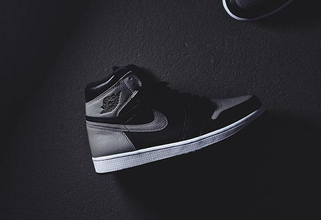 黑色,球鞋,11 双,专题,头条  今年「上脚最酷」的这 11 双球鞋,现在买,可能最划算!
