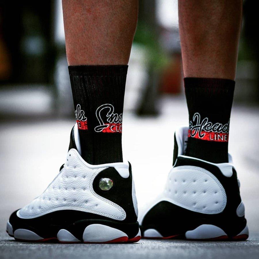 Nike,adidas,AJ  熊猫女码价格太吓人!近期球鞋圈令人震惊的新鲜事你都知道吗?