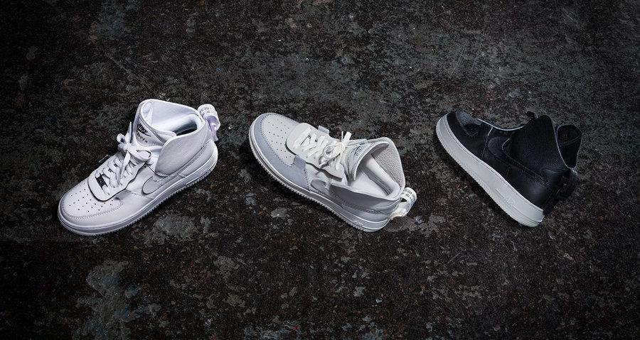 黑紫脚趾 AJ1 没发就涨小两千 球鞋旺季买鞋怎么这么贵
