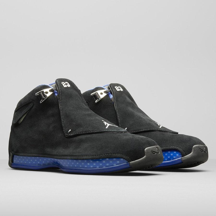 AJ11,Air Jordan 11,378037-100 AJ11 378037-100 别忘了 Concord!更为完整的 AJ 秋冬发售计划来了!