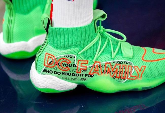 NBA,鞋王,之争,再度,开启,季前赛,上,脚,亮点,  NBA 鞋王之争再度开启!季前赛上脚亮点颇多