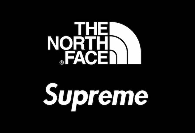 supreme,tnf,ts,bape,vans,old s  最重磅的秋冬系列降临!Supreme x TNF 联名系列将于本周发售!