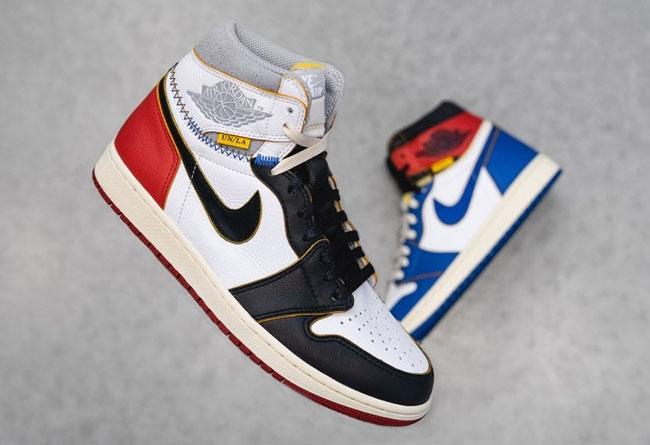 Nike,adidas,Yeezy,OFF-WHITE  今年还有 30 多双猛货球鞋没发呢!买哪双绝对是个送命题!