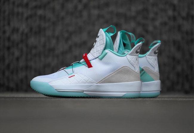 Nike Image