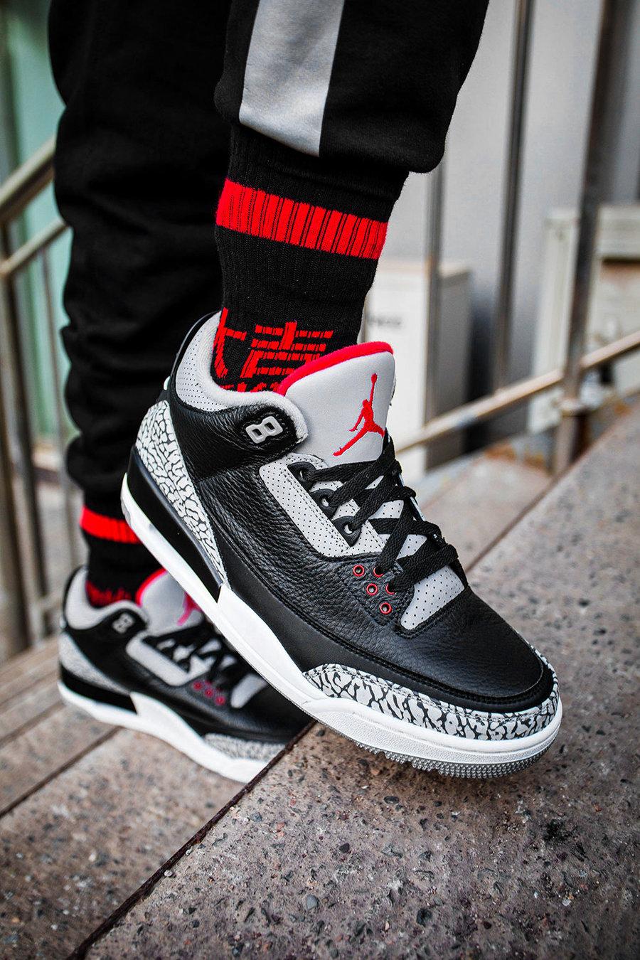 AJ,AJ11,AJ13,AJ14,adidas,Nike,  一千多块买什么鞋最有逼格?这 10 双可能是今年的最佳之选!