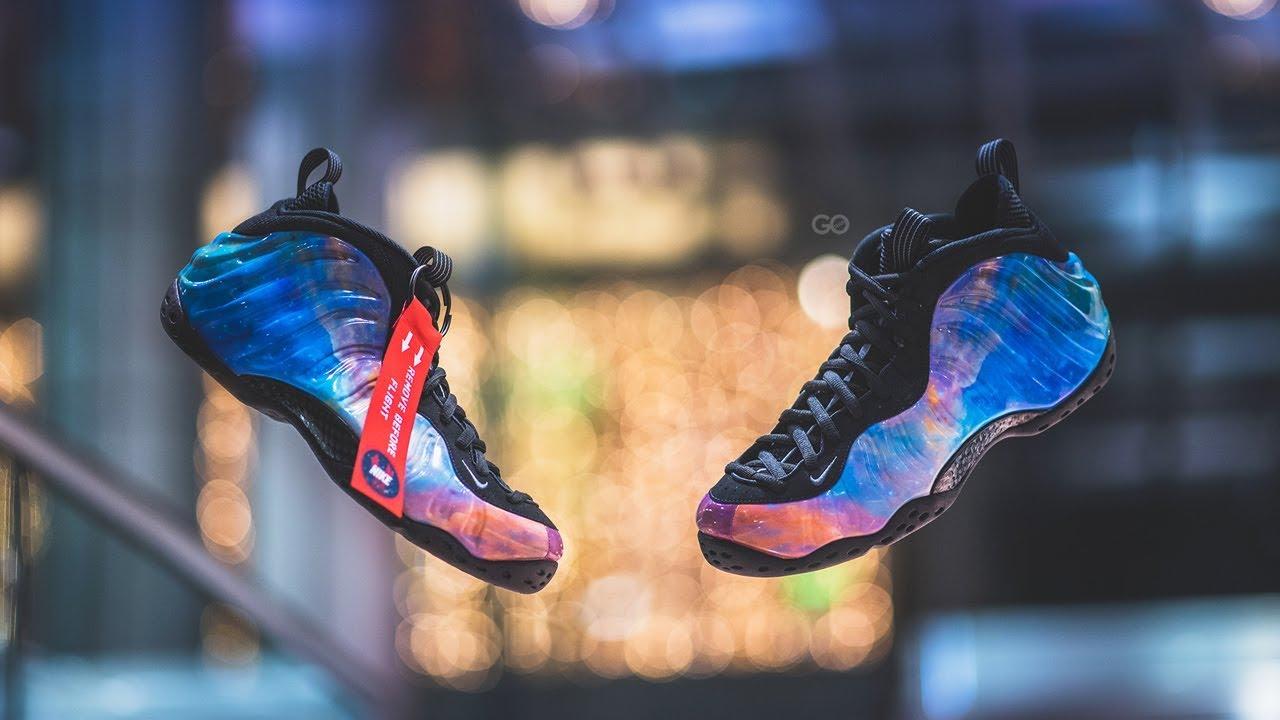 Nike,adidas,AJ1,AJ11,Air Jorda  2018「每月最佳球鞋」大盘点!买五双以上就算大神了!