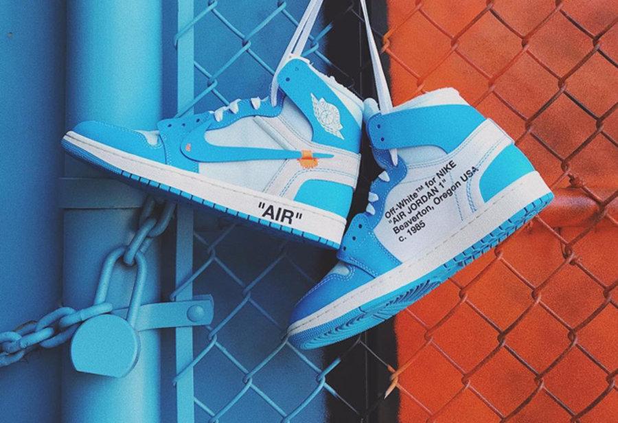 adidas,Nike  2018 影响球鞋圈的 9 件大事!你记住了几件?