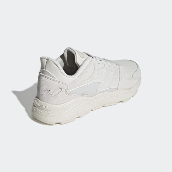 adidas,Neo,Chaos  Yeezy 500 既视感!adidas neo Chaos 全新配色即将发售