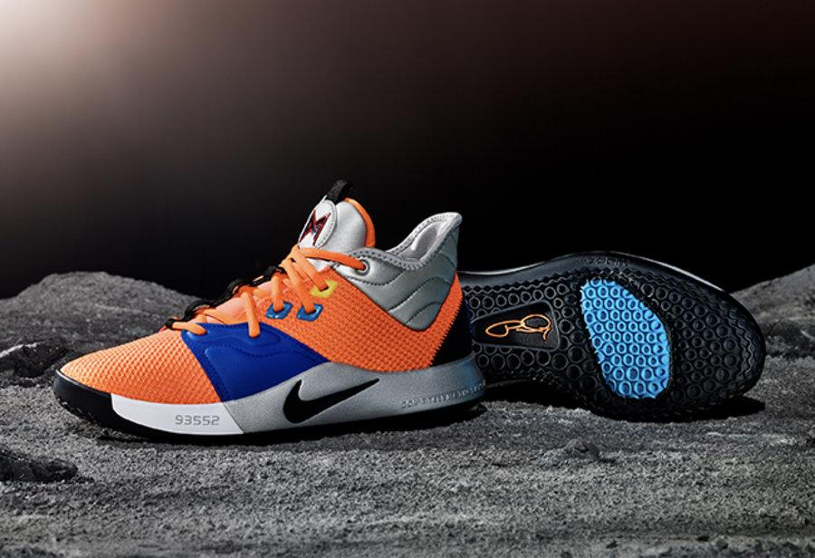 ccc3pg_泡椒最新签名鞋 pg3 nasa 正式发布