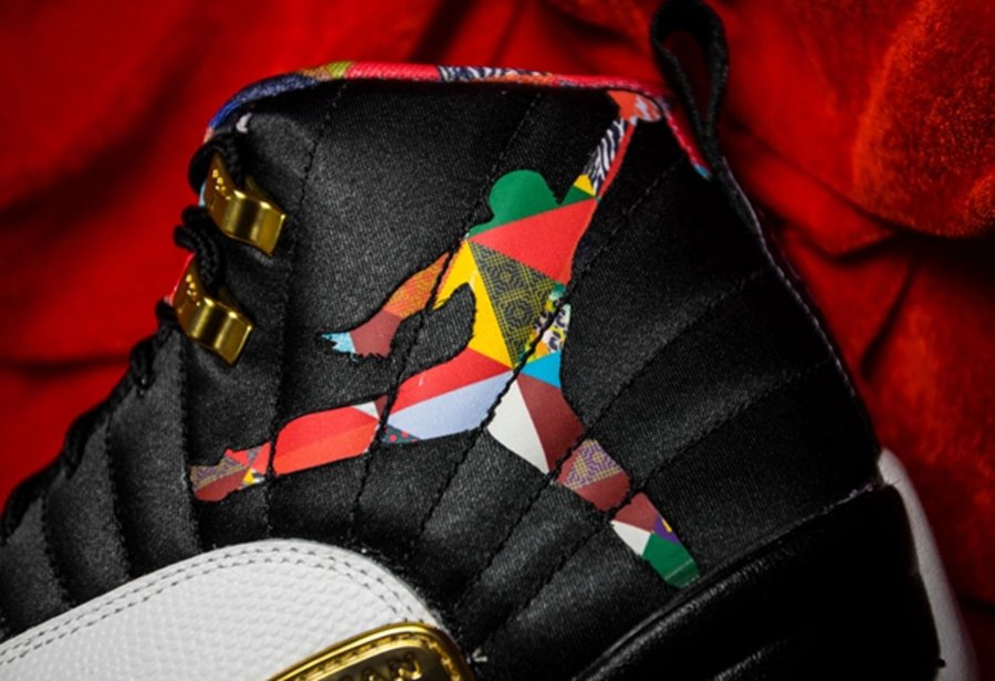 小编,全年,买的,鞋,一共,值多,少钱,多,到,  小编全年买的鞋一共值多少钱?多到自己都不敢算!