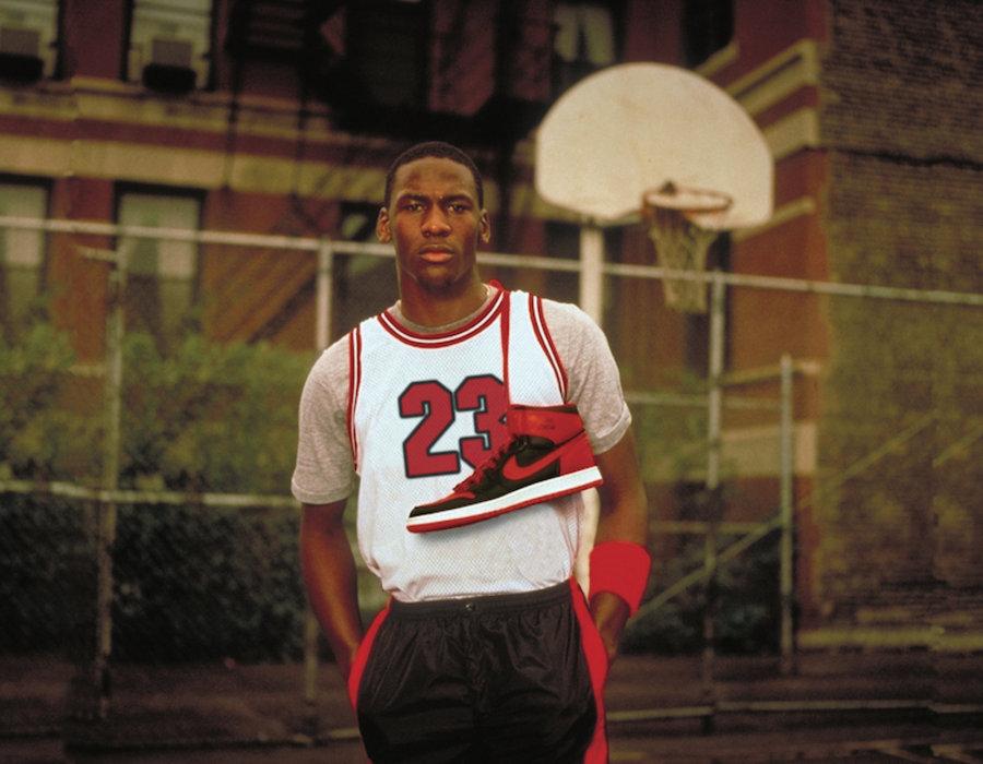 Nike,Dunk SB  「AJ1 的兄弟」在今年也火得一塌糊涂!它背后的故事同样精彩!