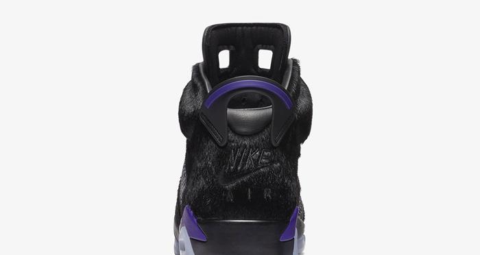 AJ6,Air Jordan,AR2257-005,发售,S  预售价突破四千!全明星 Air Jordan 6 本周三官网发售