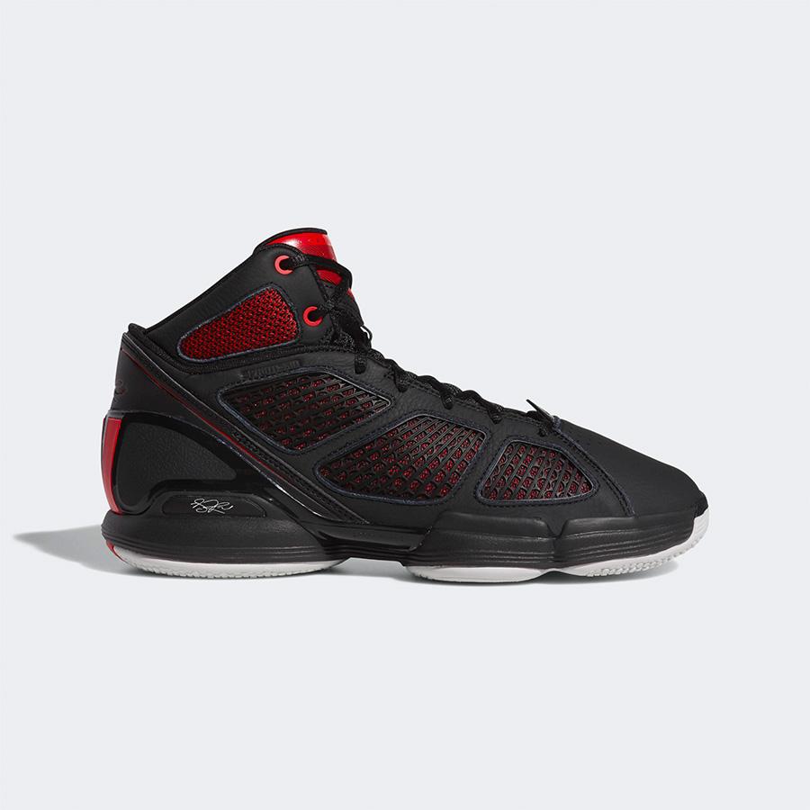 罗斯,Rose 1.5,adidas,BB7824 BB7824 罗斯经典战靴 adidas Rose 1.5 复刻了!刚登陆官网