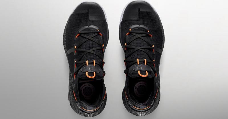 UA Curry 6,Under Armour,潮鞋货源-H12纯原-莆田鞋厂家