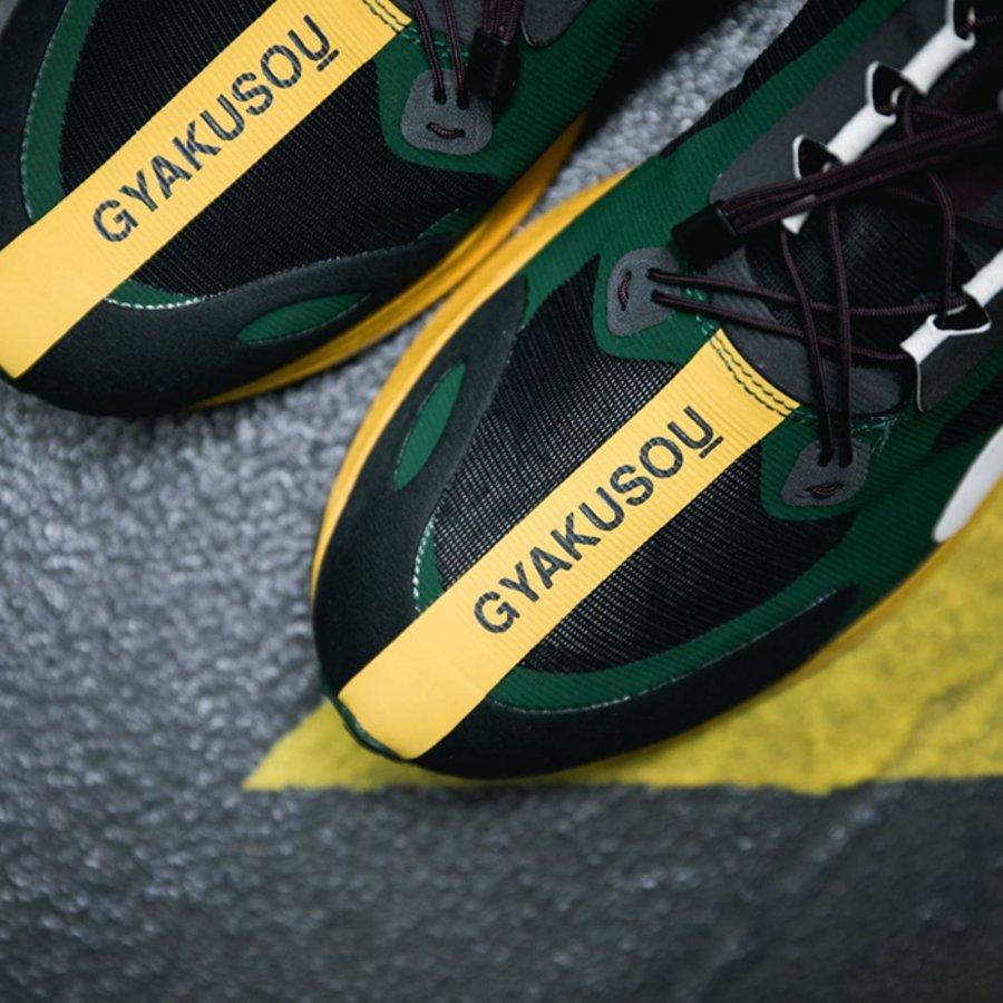GYAKUSOU,Zoom Pegasus 35,BQ057  官网预告已上线!三双 GYAKUSOU x Nike 将于明天发售
