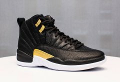 premium selection 9bd72 017b0 AJ12 WINGS球鞋资讯FLIGHTCLUB中文站|SNEAKER球鞋资讯第一站