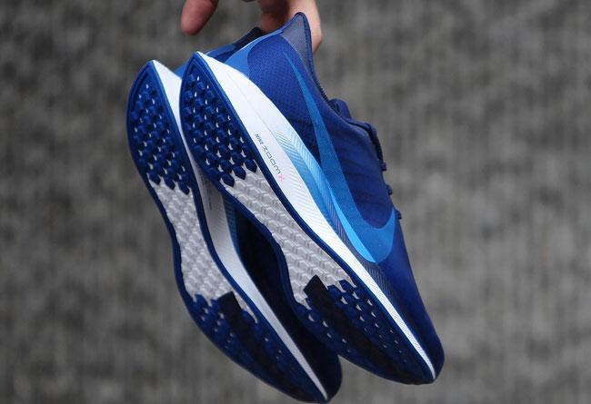发售,Nike,Pegasus 35 turbo  骚气又好穿的跑鞋!Zoom Pegasus 35 Turbo 全新配色释出