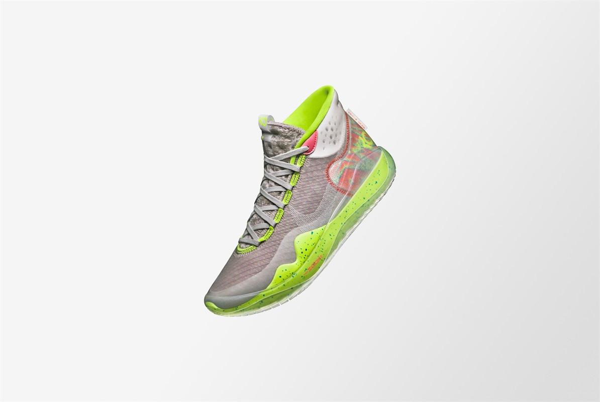 Air Jordan 1,AJ1,发售,Yeezy,Nike  虽然 Travis Scott x AJ1 可能跳票,但四月新鞋依然是今年最强!