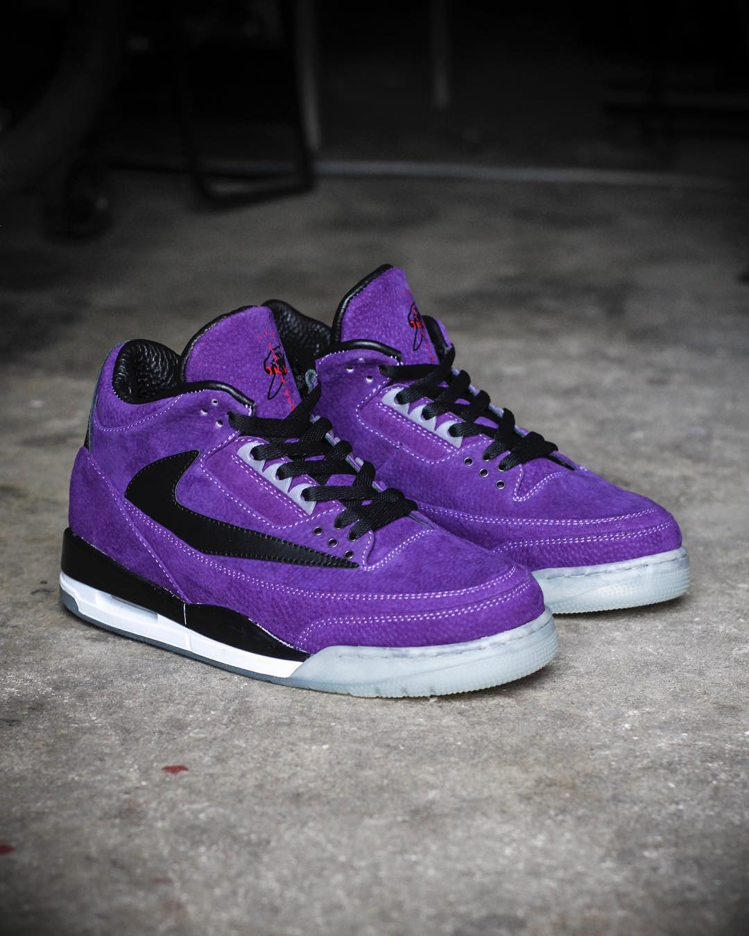OFF-WHITE,Air Jordan 11,潮鞋,莆田鞋,精仿鞋,高仿鞋
