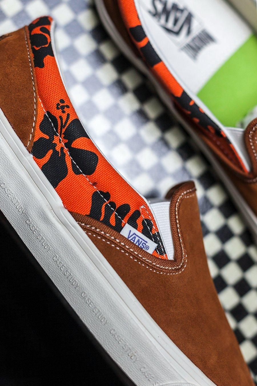 Air Jordan 1,Air Jordan 6,Nike  吃的喝的也能跟球鞋联名!这些「跨界鞋款」把我看傻了!