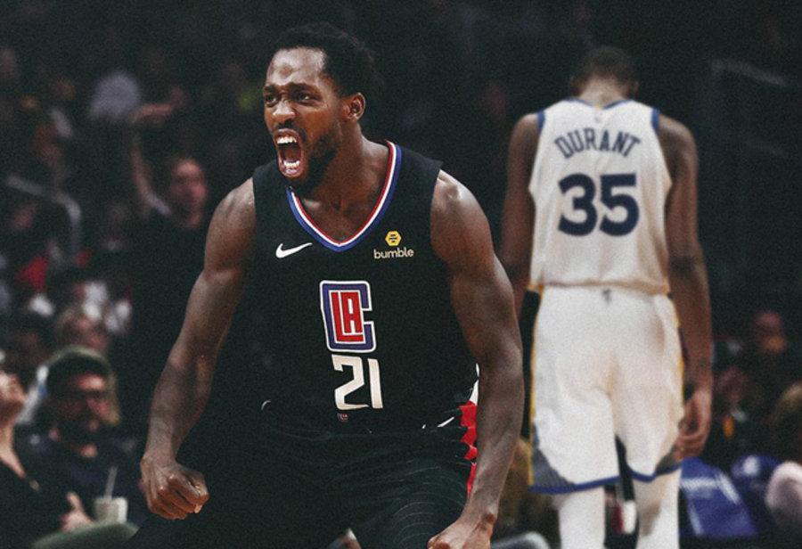 NBA  德罗赞上脚骚气联名,曼巴精神永存!NBA 季后赛上脚精选!