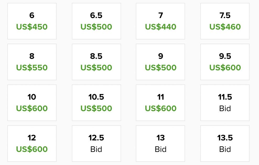 "CD0461-007,AJ1,Air Jordan 1 CD0461-007 预售价不低!熊猫 Air Jordan 1 High ""Panda"" 可能下周发售!"