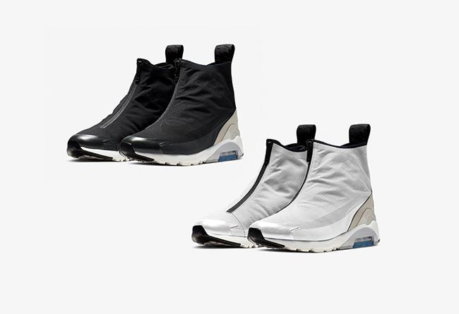 Nike,adidas,Yeezy,AJ1,发售  本周重点发售提醒!三千的 AJ1 和漫威 x adidas 联名都要来了!
