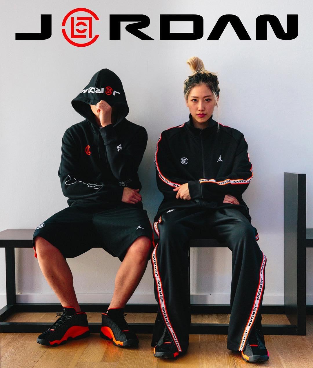 Air Jordan,Nike,adidas,Supreme  十大「最贵联名球鞋」!OW x AJ1 排倒数,第一名能换小汽车!
