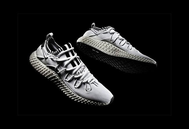 Air Jordan 1,Yeezy,Nike,adidas  五月重点球鞋发售清单!三双 AJ1!还有夜光 Yeezy 350 V2!