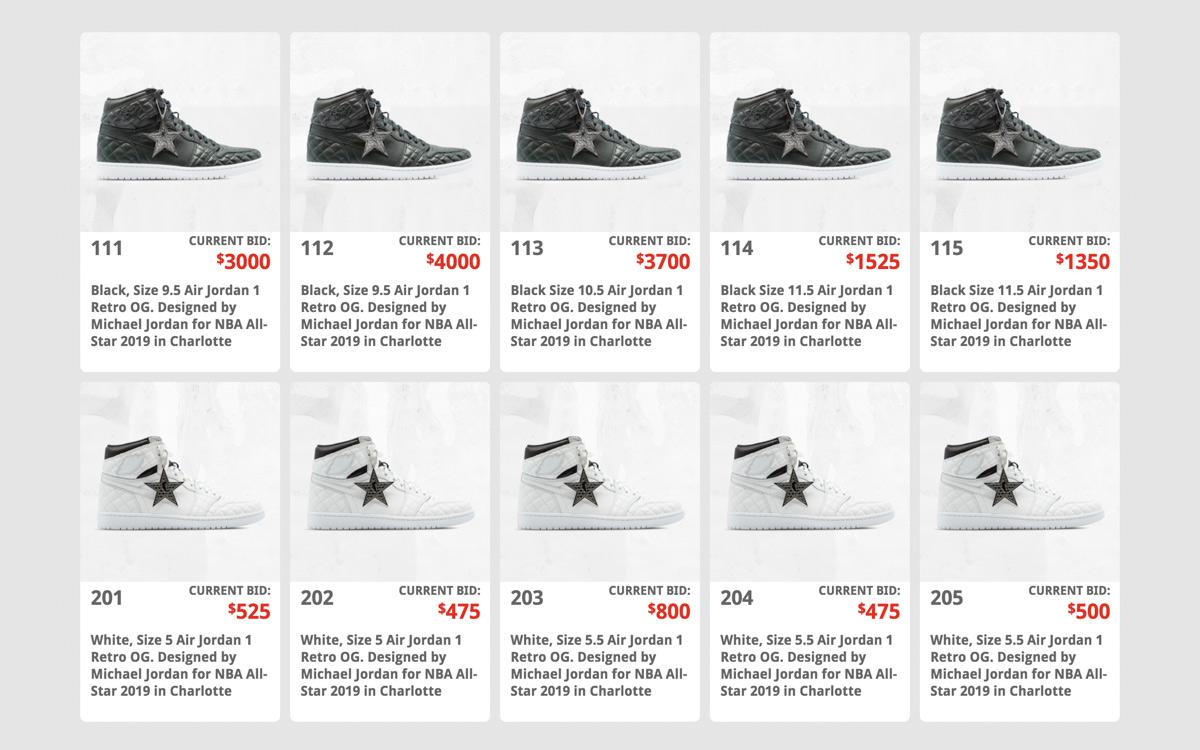 AJ1,Air Jordan 1  两款由 MJ 乔丹亲自设计的 Air Jordan 1!你也有机会买!