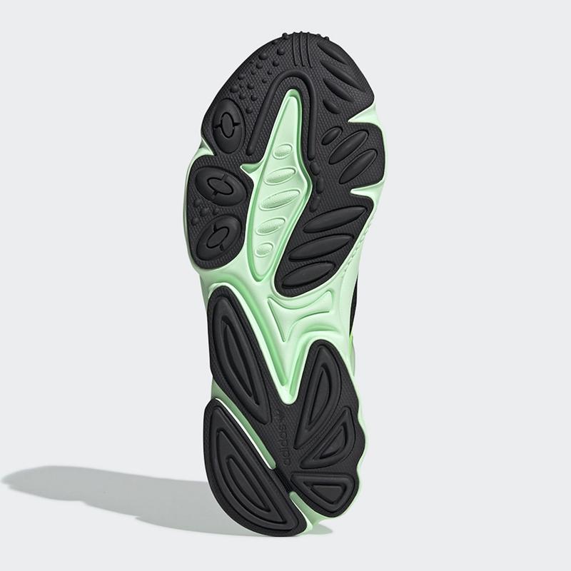 adidas.Ozweego,EE7008,发售  复古又科幻十足!adidas Ozweego 夏日全新配色即将发售